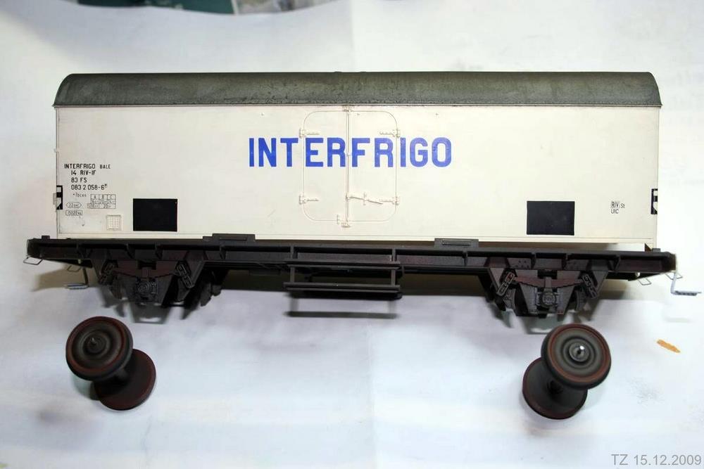 Interfrigo 06