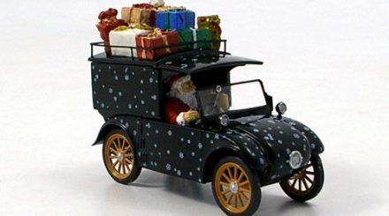 weihnachten-kommissbrot-145030