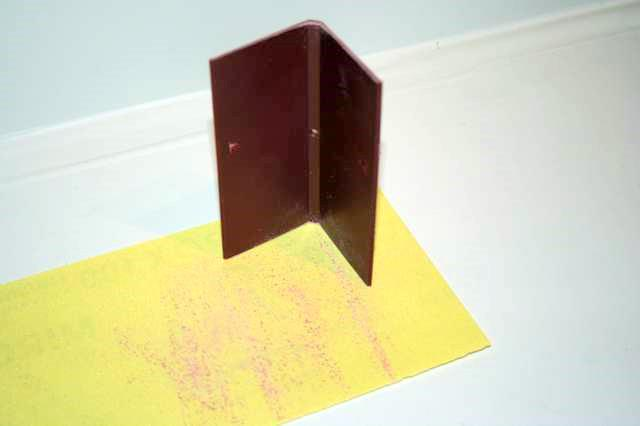 zusammenbau des ootz von schnellenkamp teil 1 ladung einsetzen spur null magazin. Black Bedroom Furniture Sets. Home Design Ideas