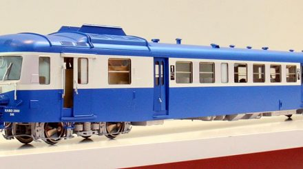 SNCF X2800