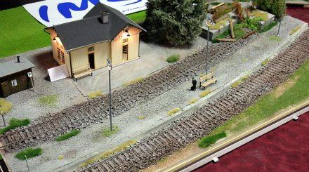 ims-diorama