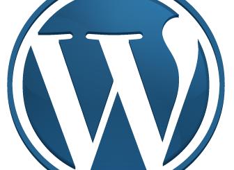 Die Software für das Onlinemagazin ist Wordpress.