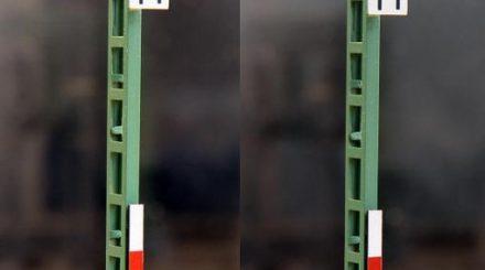 Viessmann Lichtsignale