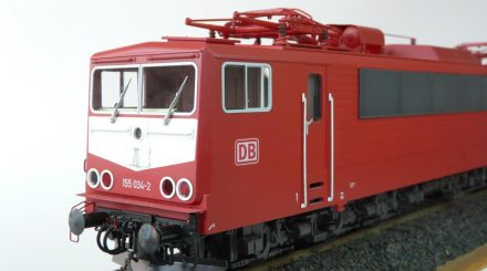 BR155 orientrot