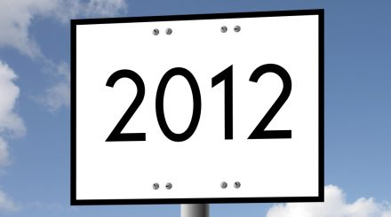 2012 – tun sie es einfach!
