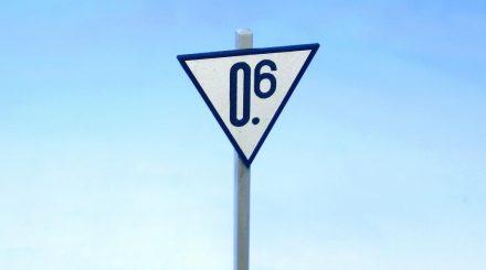 Wenz Signaltafeln