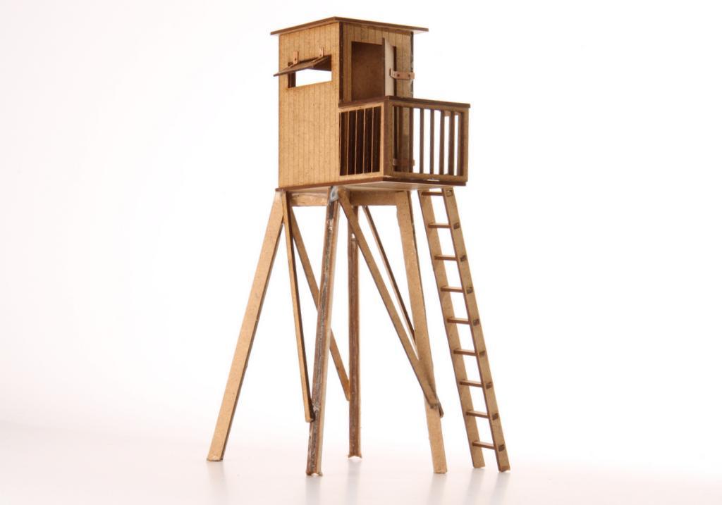 gelaserte modelle von espenauer modellbau spur null magazin. Black Bedroom Furniture Sets. Home Design Ideas