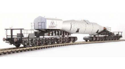 torpedo-1024