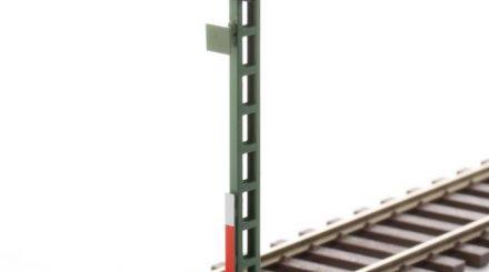 Das Viessmann Blocksignal