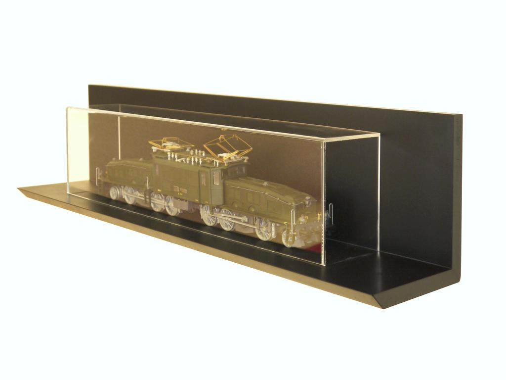 individuelle vitrinen von campibelli spur null magazin. Black Bedroom Furniture Sets. Home Design Ideas