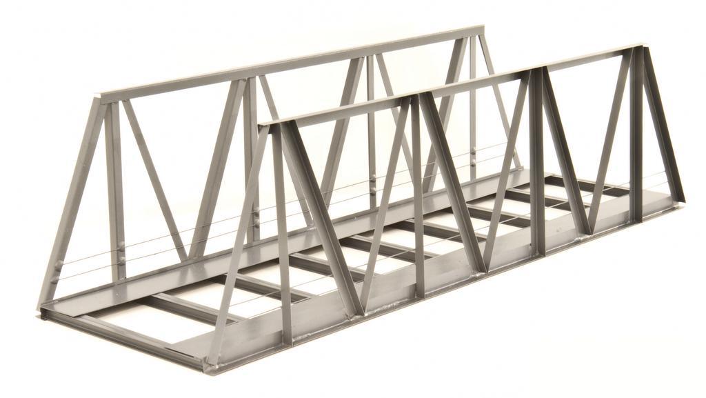 Vorflutbrücke V035: 35/11,4/9,5 cm – 33,90 Euro