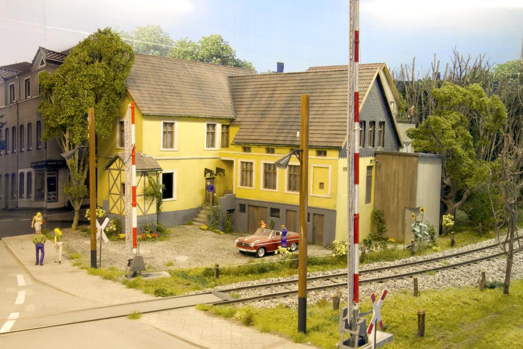 Busecker Spur Null Tage  2014