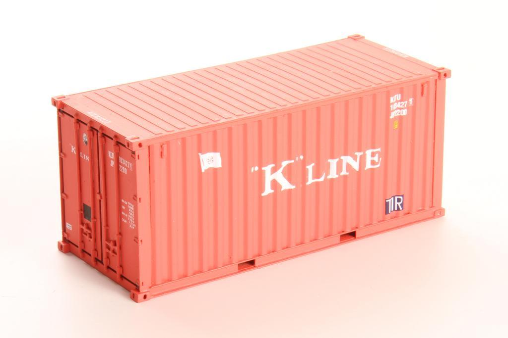 neue container von spurnullcontainer spur null magazin. Black Bedroom Furniture Sets. Home Design Ideas
