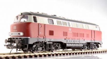 Die V160
