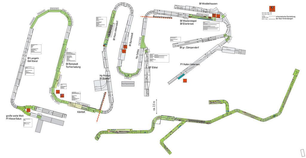 Modulplan Kisdorf Jan 15