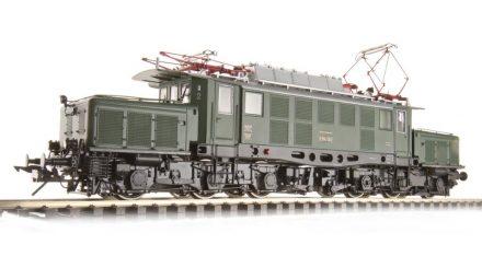 E94 von M.T.H. in Ausführung Epoche 3
