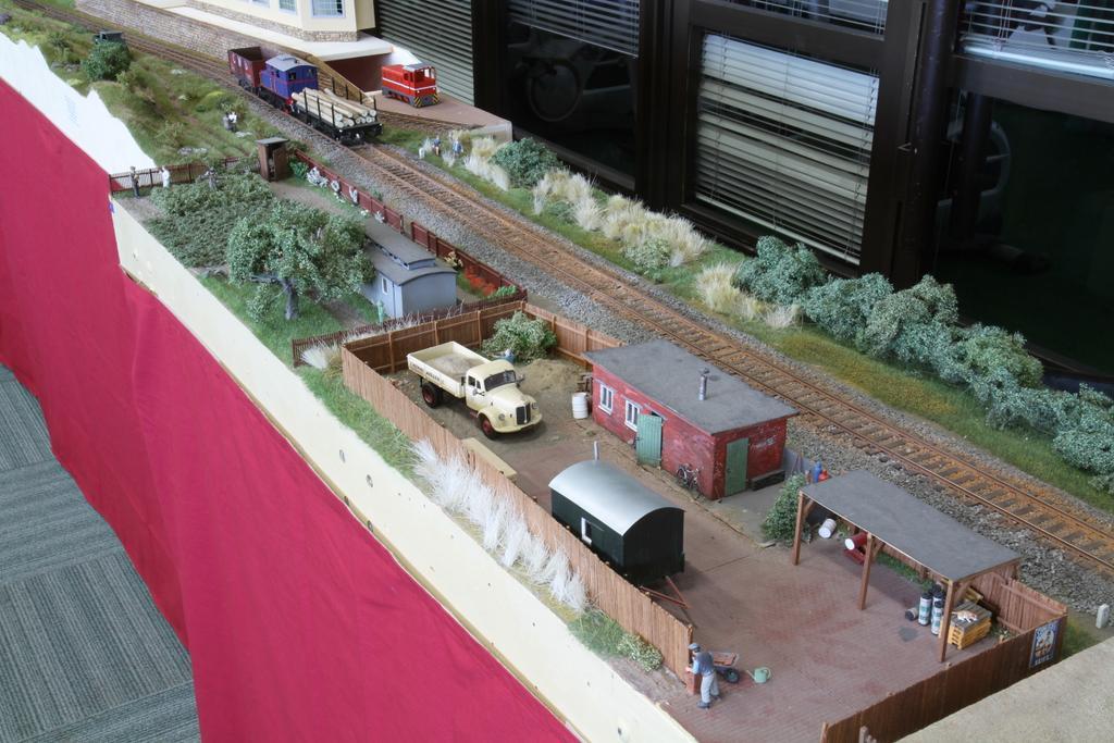 Arge JHV 2015 Werkelburger Industriebahn2