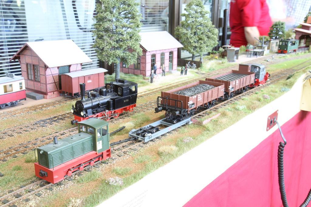 Arge JHV 2015 Werkelburger Industriebahn4