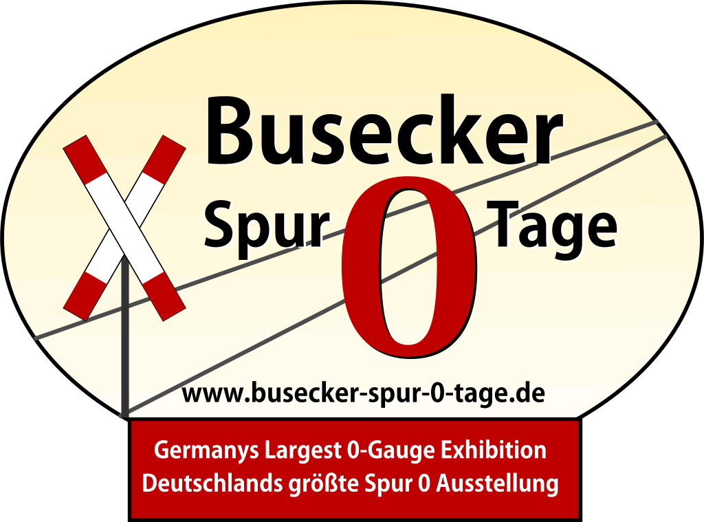 Busecker Spur Null Tage