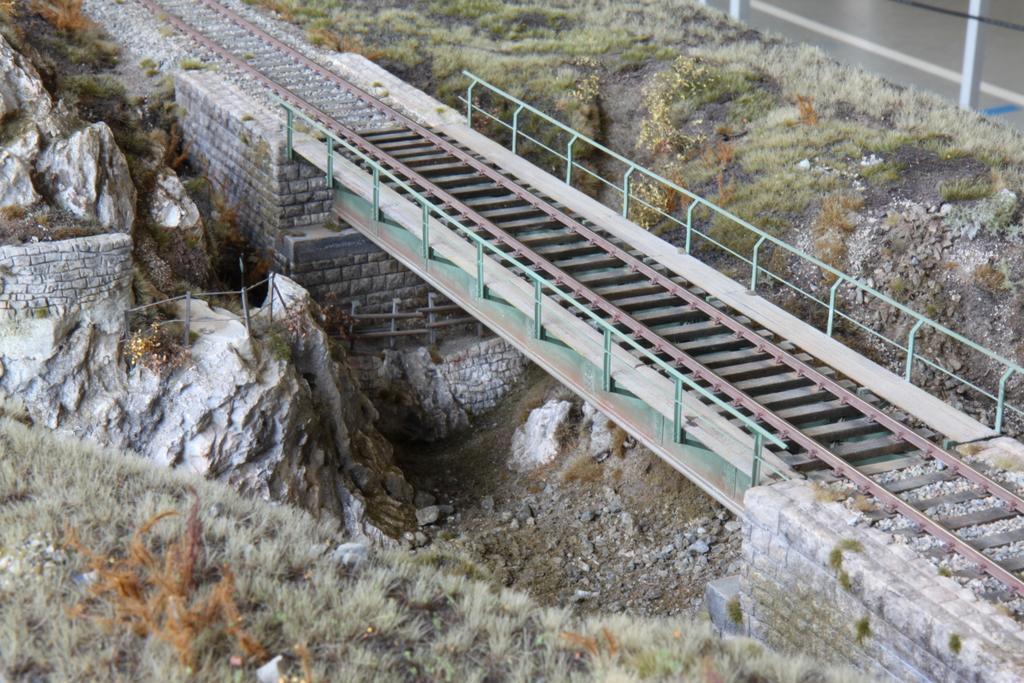 SSS2016__22_Stahlbrücke