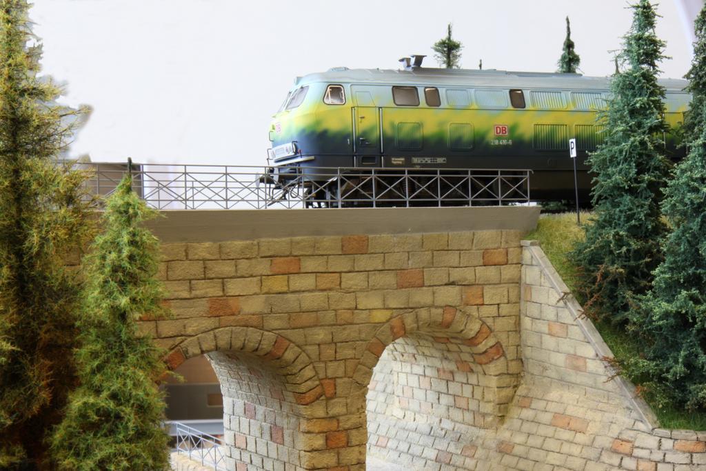 SSS2016__29_Touristikzug Lok auf Basis einer Lenz 218