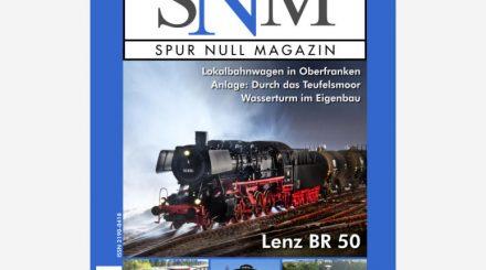SNM  Heft 28
