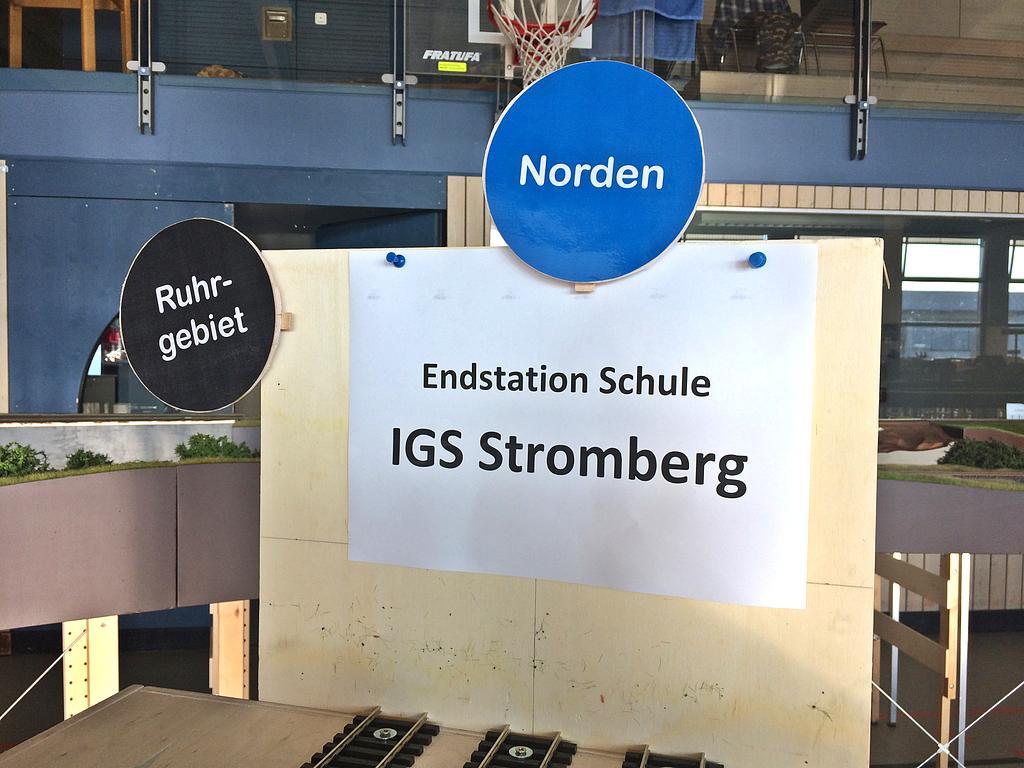 SSS Stromberg 2017 (21)