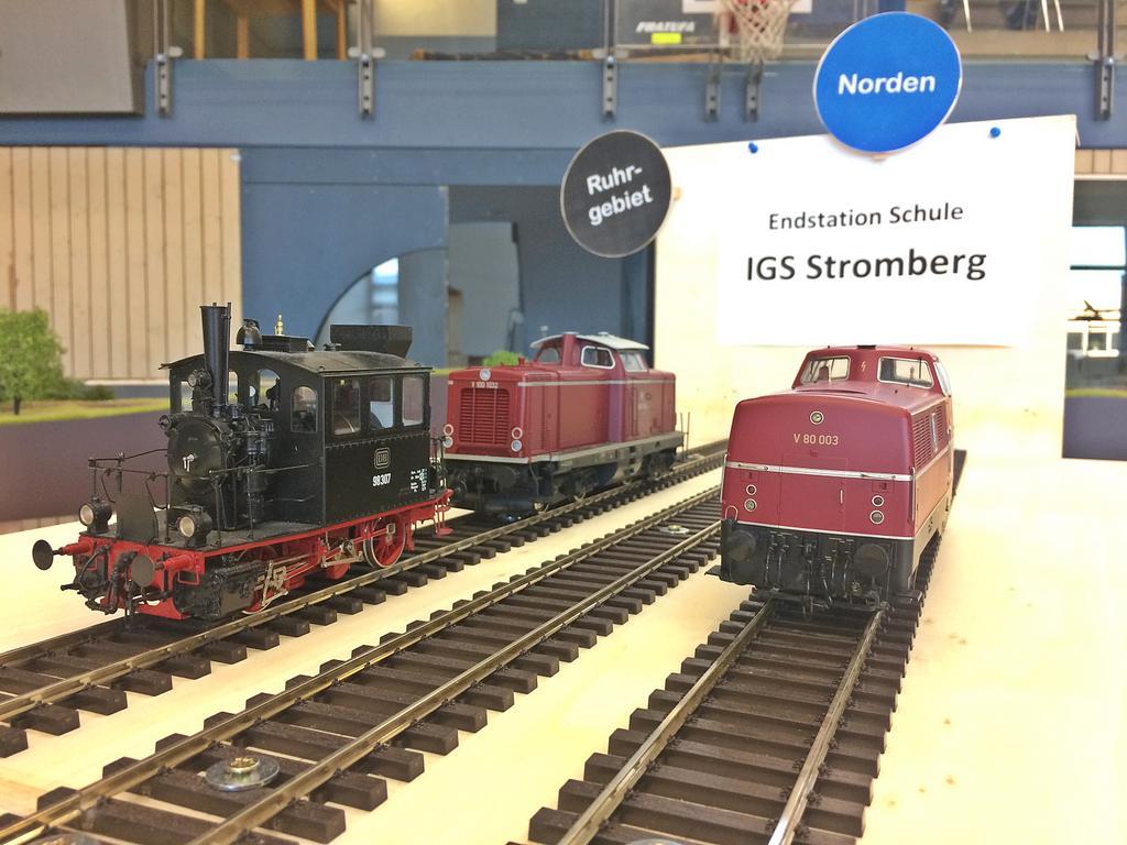 SSS Stromberg 2017 (35)
