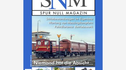 SNM Heft 29