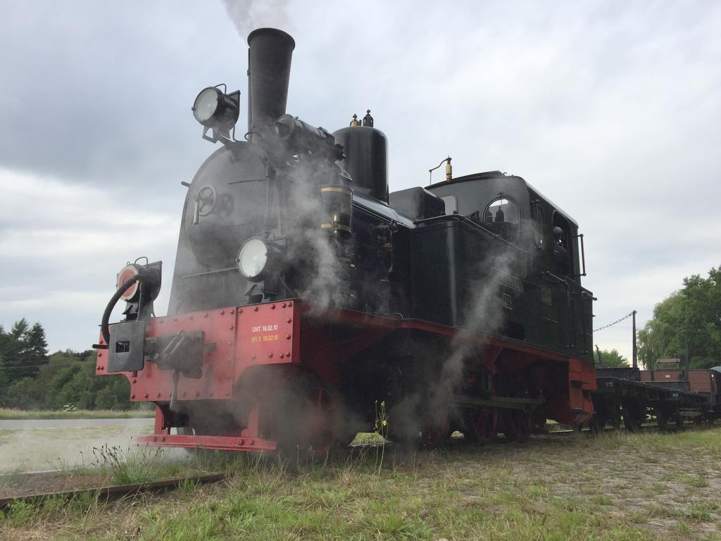 Bruchhausen-Vilsen2107-1.JPG (14)