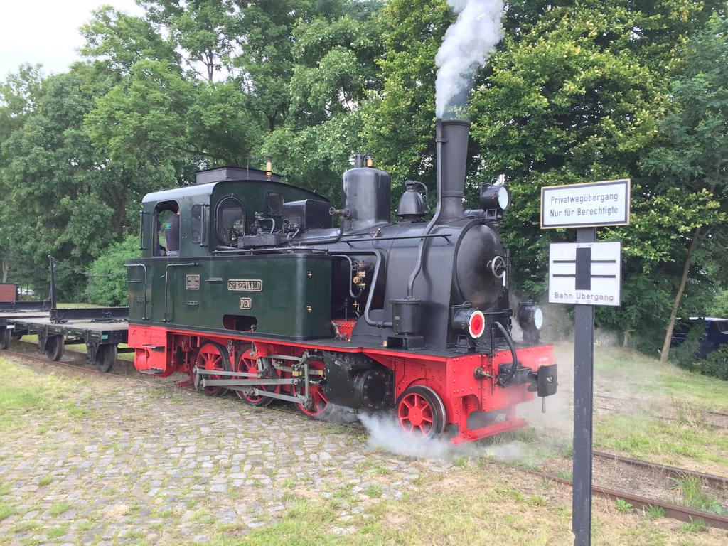 Bruchhausen-Vilsen2107-1.JPG (15)