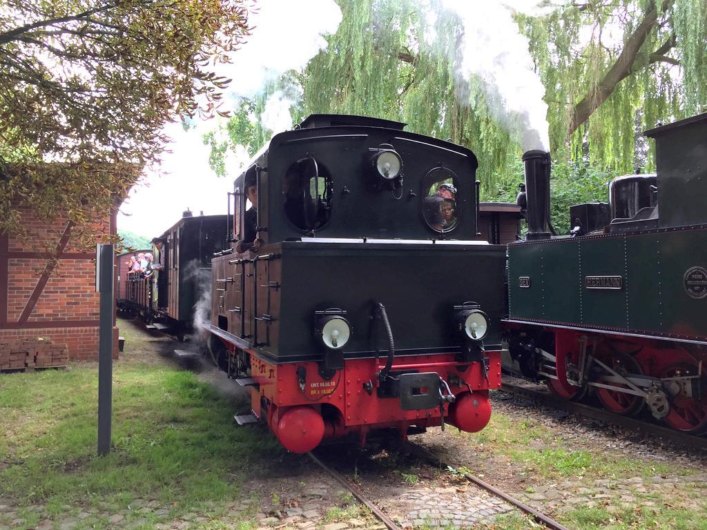 Bruchhausen-Vilsen2107-1.JPG (18)