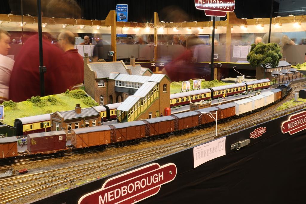 L12 Medborough 2