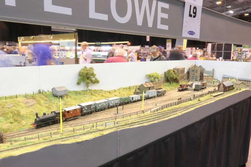 L9 Wolfe Lowe 4