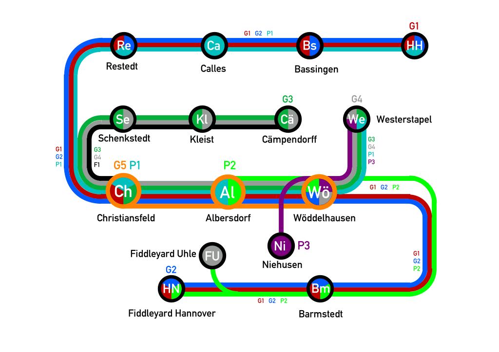 kisdorf okt 2017 gleisplan