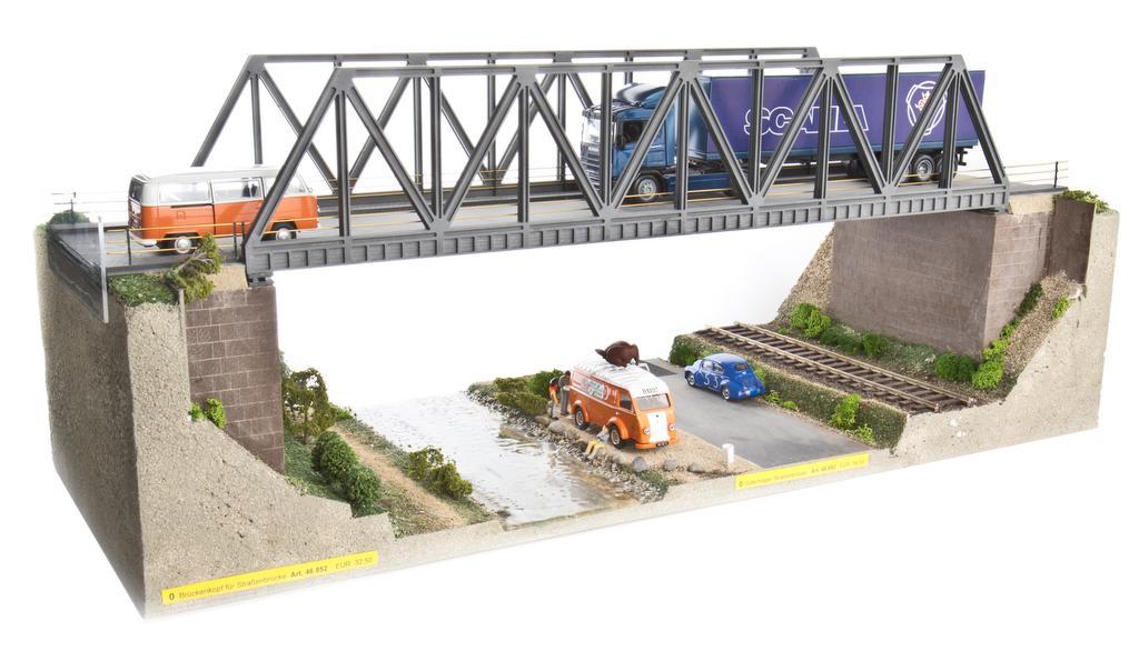 Lütke Brücke