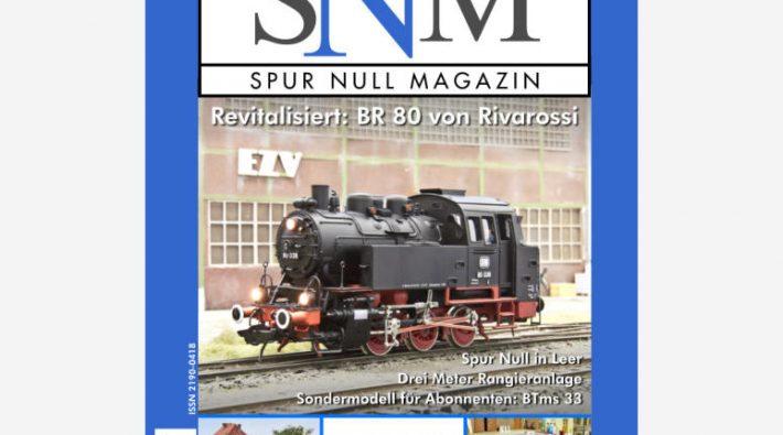 SNM Heft 31