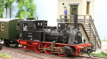 Osterholz-Scharmbeck 18 1