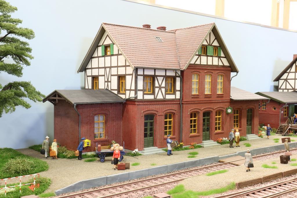 Osterholz-Scharmbeck 18 10