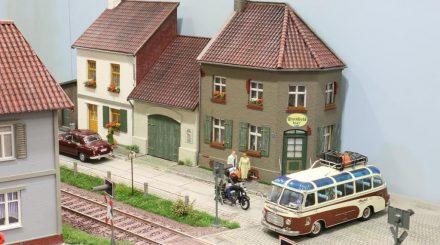 Osterholz-Scharmbeck 18 4