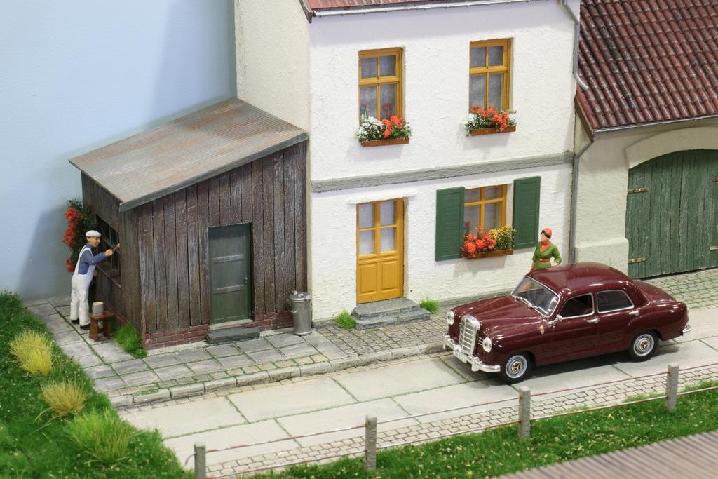 Osterholz-Scharmbeck 18 9