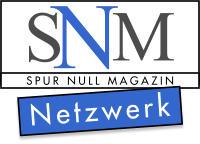 Spur Null Netzwerk
