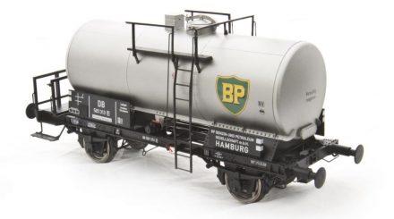 Brawa Kesselwagen BP