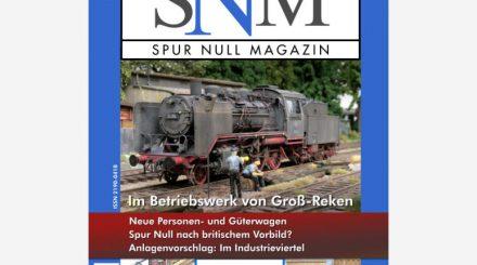 SNM Heft 32