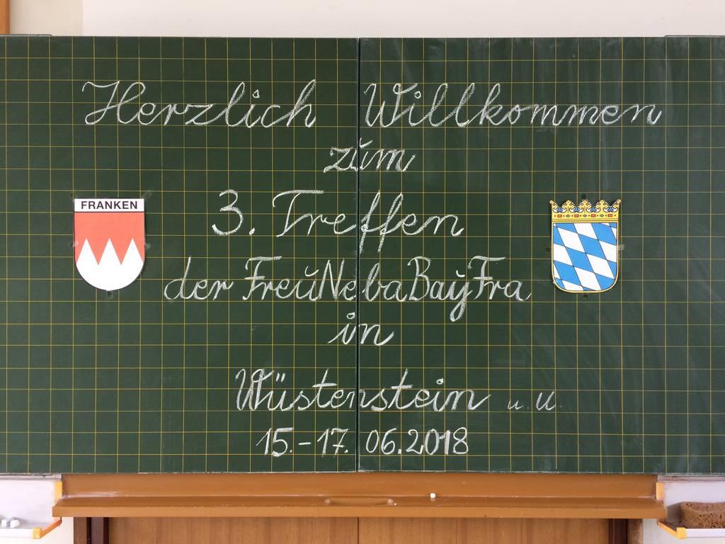 Wüstenstein 2018 (49)