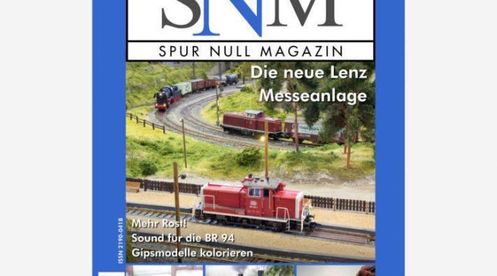 SNM Heft 33