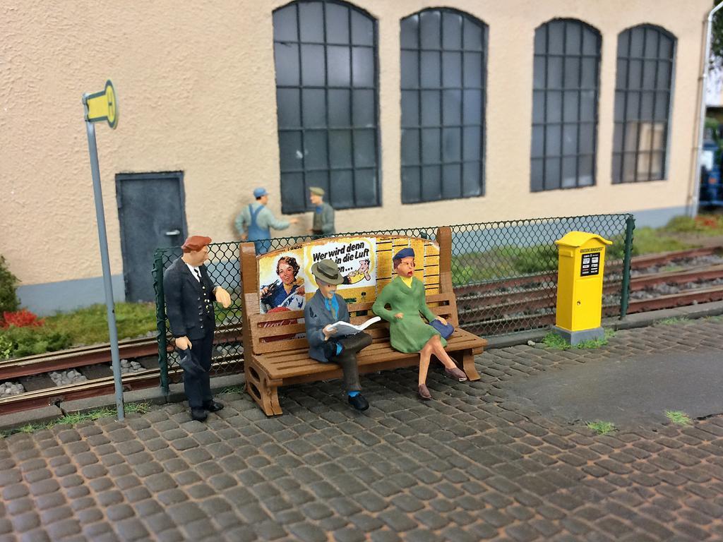 SNM Dachau 2018 Anlagen Helms 014