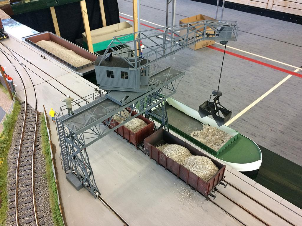 SNM Dachau 2018 Anlagen Helms 015