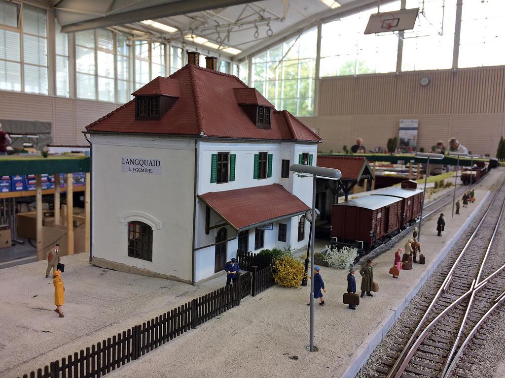 SNM Dachau 2018 Anlagen Laabert 003
