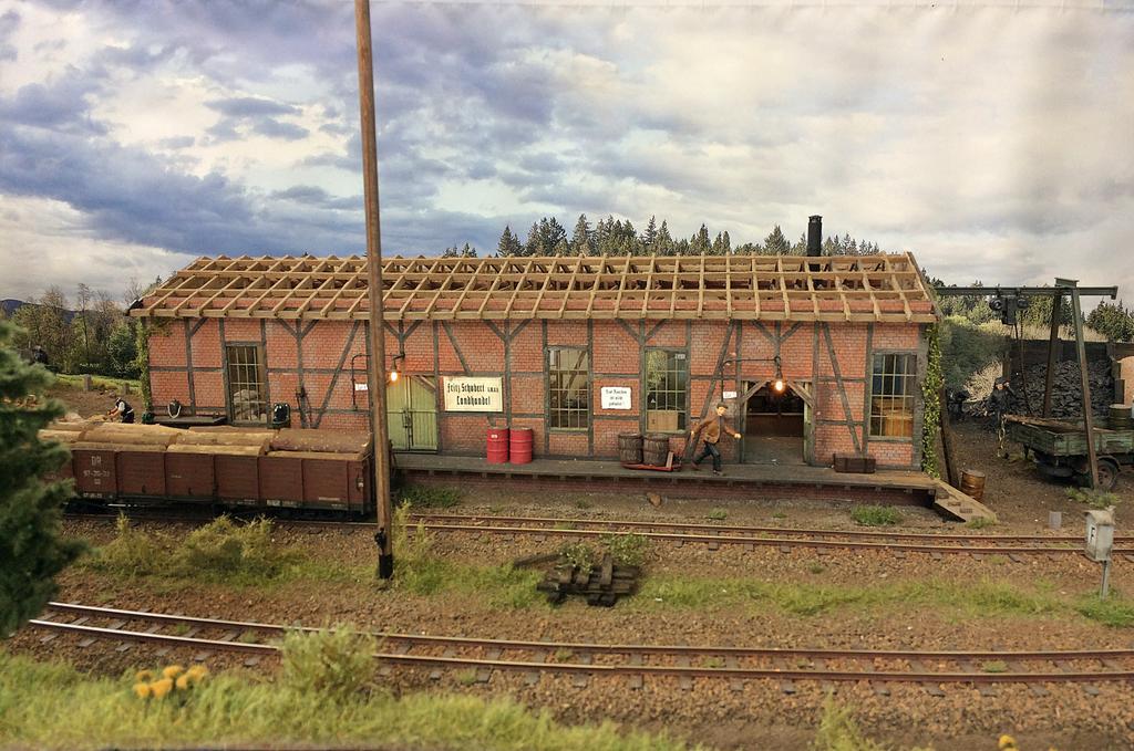 SNM Dachau 2018 Anlagen Säsch0e 002